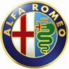 autodemolizione-casa-dell-auto-logo-alfa-romeo