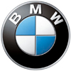 autodemolizione-casa-dell-auto-logo-bmw