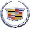 autodemolizione-casa-dell-auto-logo-cadillac