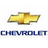 autodemolizione-casa-dell-auto-logo-chevrolet