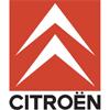 autodemolizione-casa-dell-auto-logo-citroen