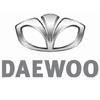 autodemolizione-casa-dell-auto-logo-daewoo