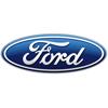 autodemolizione-casa-dell-auto-logo-ford