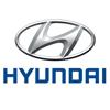 autodemolizione-casa-dell-auto-logo-hyundai