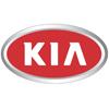 autodemolizione-casa-dell-auto-logo-kia