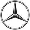 autodemolizione-casa-dell-auto-logo-mercedes-benz