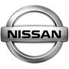 autodemolizione-casa-dell-auto-logo-nissan