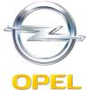 autodemolizione-casa-dell-auto-logo-opel