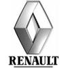 autodemolizione-casa-dell-auto-logo-renault