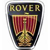 autodemolizione-casa-dell-auto-logo-rover