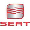 autodemolizione-casa-dell-auto-logo-seat