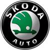 autodemolizione-casa-dell-auto-logo-skoda