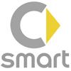 autodemolizione-casa-dell-auto-logo-smart