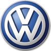 autodemolizione-casa-dell-auto-logo-volkswagen