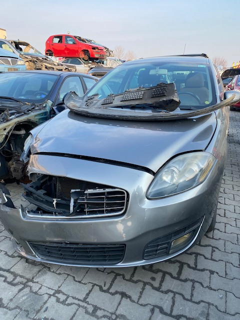 Ricambi Fiat Croma 2000cc diesel 2010 tipo motore 939a2000 110kw